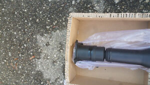 BRAND NEW DRIVESHAFT 2007 - 2008 FORD EDGE AWD & LINCOLN MKX Kitchener / Waterloo Kitchener Area image 7