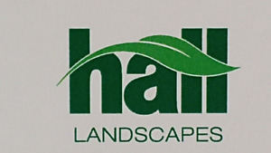 Landscape Construction Labour