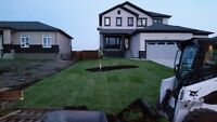 Landscaping and more by KCDI Services