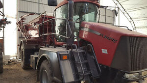 Case IH 4510 Floater