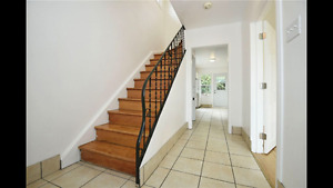 5 Bedroom House at Merivale and Baseline