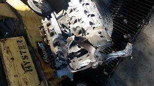 2007 5.7L Dogde Ram engine for parts.