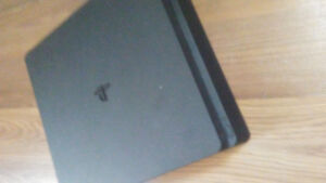 PS4 Need Gone Today