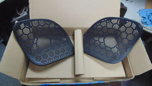 BRAND NEW SPEAKER GRILLS London Ontario image 1