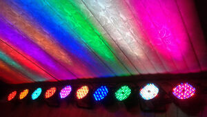 DJ SERVICE-GREAT PRICES,ask about $499 SPEC for90 people or less Cambridge Kitchener Area image 9