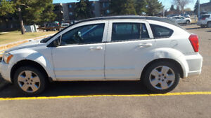 2009 Dodge Caliber (For Sale) **PRICE LOWERED**