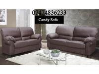 leather 3+2/corner also available oqAj