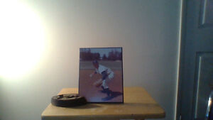 vintage baseball 8 x 10 pictures Peterborough Peterborough Area image 9