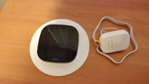 Ecobee3 Smart Wifi Thermostat Like New Condition