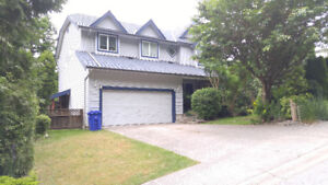 5818 Reef Road - 2 Level Home