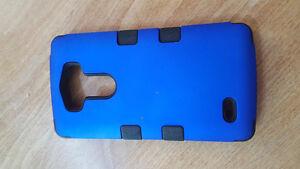 Étui protecteur pour téléphone LG- G3