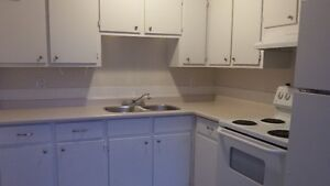2 Bedroom townhouse, near shopping, on bus route