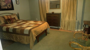 LOWER ROOM FOR RENT $350.00