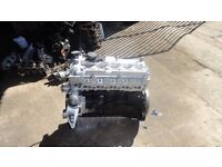SUPPLIED & FITTED MERCEDES SPRINTER 313 311 Diesel engine