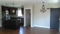 Lakeview, 3 Bedroom, 1 Bathroom main floor UTILITIES INCLUDED