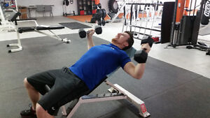 New Year SPECIAL! 50% off your first month of training! Kitchener / Waterloo Kitchener Area image 5