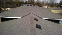 Local roofer for hire