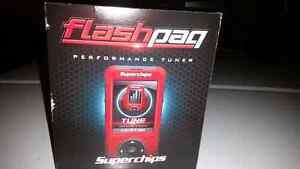 Superchips brand new never installed