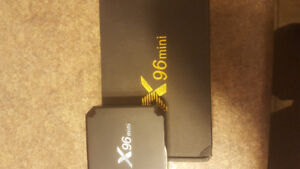 3 TV Boxes for an XBox One