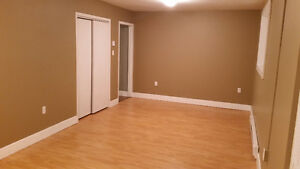 Large 3 Bedroom Apartment