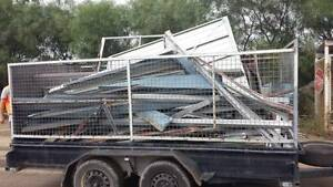 eastern suburbs and sydney rubbish removals Rockdale Rockdale Area Preview