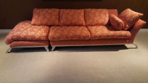 Couch (Moving Sale)