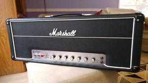 Marshall Slash AFD100
