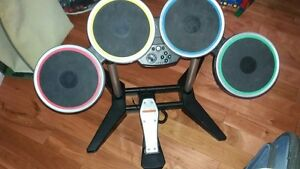 drum for wii for $20