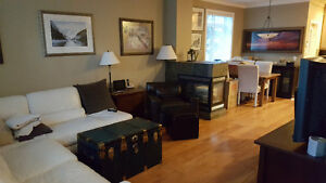 Kensington Apartments Amp Condos For Sale Or Rent In