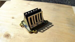 YZ 125 REED CAGE