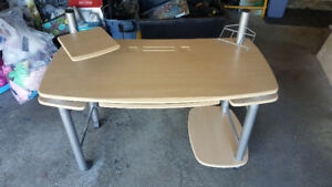 Office desk - computer working table BEST OFFER