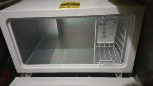 Kenmore 7cu ft chest freezer