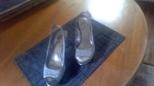 Christmas Party Shoes London Ontario image 3