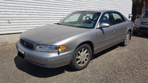 1997 Buick Regal Sedan $600 OBO