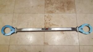Megan Racing Spec Strut Bar
