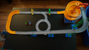 Thomas&Friends sets+trains+rails