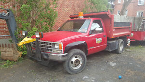 1990 GMC Other Pickups Other