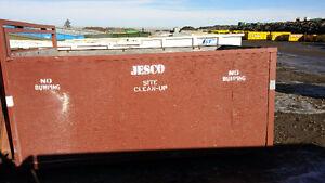 Garbage-Waste-Dumpster-Roll off-Recycling Bin Rentals