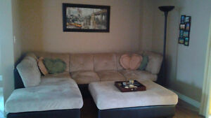 Room available in Clair Hills