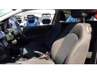 2015 Vauxhall Corsa 1.4T (100) ecoFLEX Excite (AC) Manual Petrol Hatchback