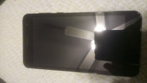 """Unlocked rca5""""screen IPs android smartphone"""