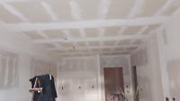 Picky pete's drywall and paint, quality work on a budget