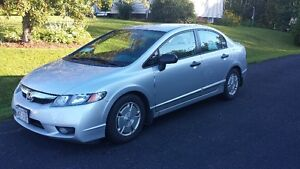 2011 Honda Civic Sedan   !!!! REDUCED !!!!