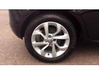 2016 Vauxhall Corsa 1.4 (75) ecoFLEX SRi 5dr Manual Petrol Hatchback