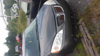 2005 pontiac g6 **for parts**