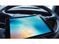 iPad Air 2 4g 16gb wifi