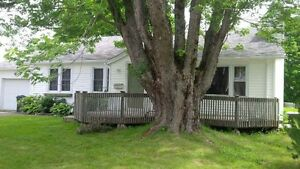 Bungalow for Sale in popular Quinton Heights