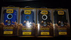 Otterbox DEFENDER for iphone 6/6s
