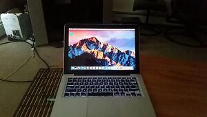 Macbook Pro-Good Condition
