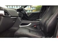 2018 Jaguar F-Pace 3.0d V6 S 5dr AWD - Pan Roof - InControl Pro - Auto Estate Di